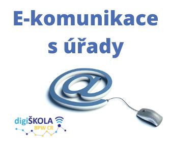 on-line2